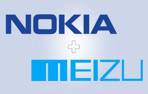 Meizu MX Supreme göründü!