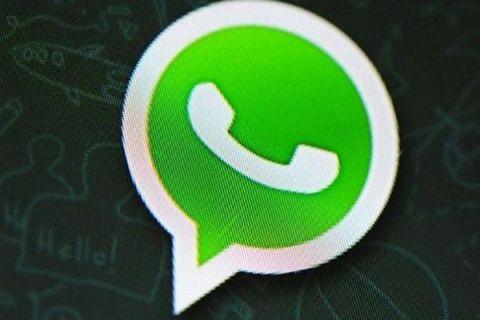 WhatsApp sesli arama özelliği davetiyesini tekrar aktif etti!