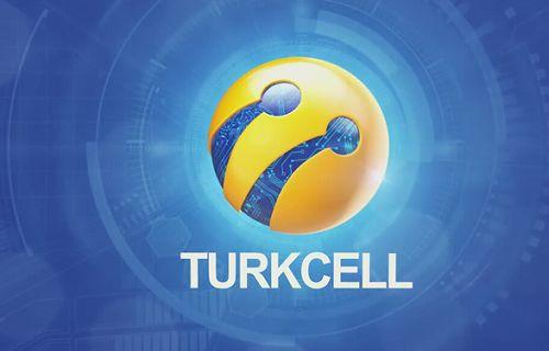 Turkcell'in yeni CEO'su Kaan Terzioğlu oldu