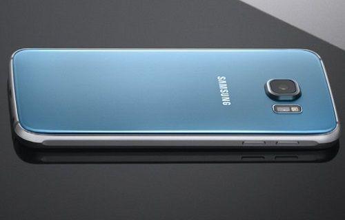 Galaxy S6'nın merakla beklenen pil testi sonucu yayınlandı