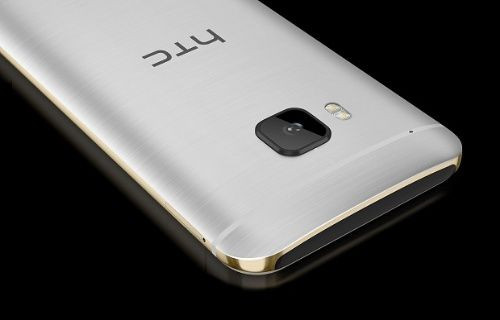 HTC One M9'un 32GB versiyonu kullanıcıya ne kadar bellek alanı sunacak?