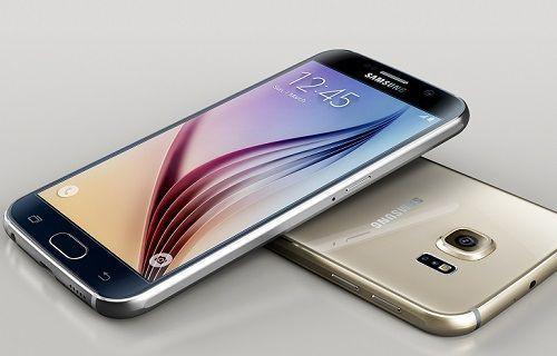 Kullanıcılar Galaxy S6'yı beğendi mi?