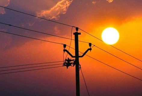 Peki, elektrikler neden kesildi, ne zaman gelecek?