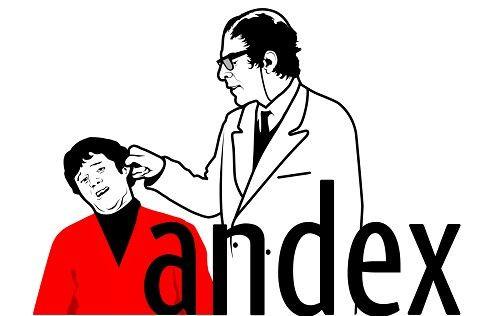 Yandex Hababam Sınıfı'nın 40. Yılını Kutlar