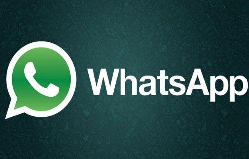WhatsApp Anti-Spam özelliği Android için artık kullanılabilir! APK