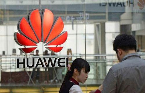 Huawei Honor 4c TENAA tarafından onaylandı!