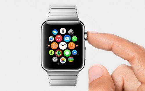 Apple Watch akıllı saat Apple çalışanlarına yüzde 50 indirimli