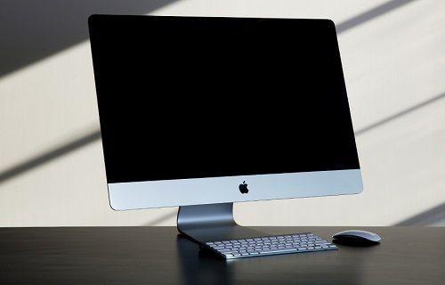 LG'ye göre Apple 8K ekranlı iMac'i hazırlıyor