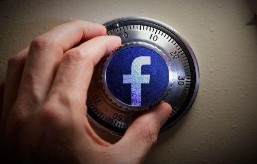 Güncelleme: Facebook Android uygulamasında 'haber kaynağı yükleme hatası' sorunu nasıl çözülür?