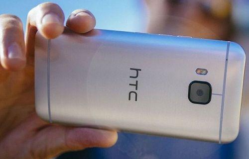 HTC, One M9'un kamera performansını artıran bir güncelleme yayınladı [Fotoğraf karşılaştırmalı]