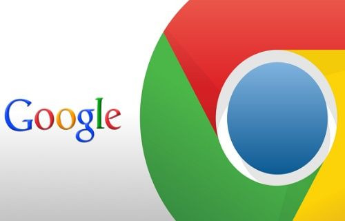 Google Chrome Web Store'dan 200'den fazla uygulama kaldırdı!