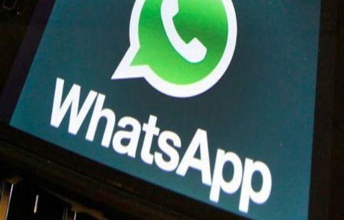 WhatsApp videolu arama özelliği Mayıs'ta geliyor mu?