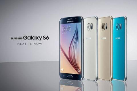 Samsung Galaxy S6'nın pili şiştikten sonra başımıza gelenler...