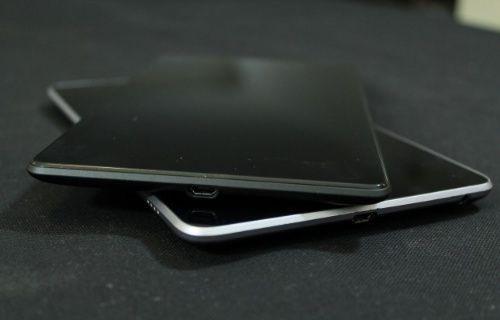 Android 5.0 güncellemesi Nexus 7'leri tuğla'ya çevirdi!