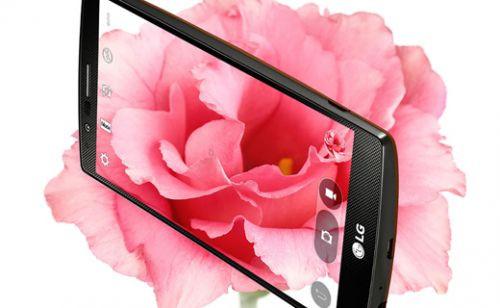 LG G4 tanıtımını canlı izleyin! (Video)