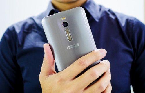 Asus ZenFone 2'nin Türkiye çıkış tarihi hala net değil!