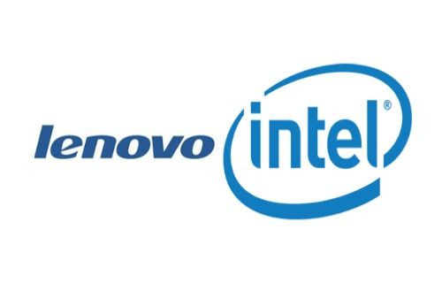 Intel Atom X5 işlemcili Lenovo tablet hakkında ilk bilgiler geldi [Video]
