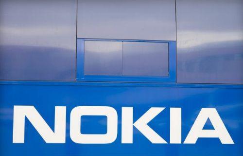 Nokia bu kez satın aldı!