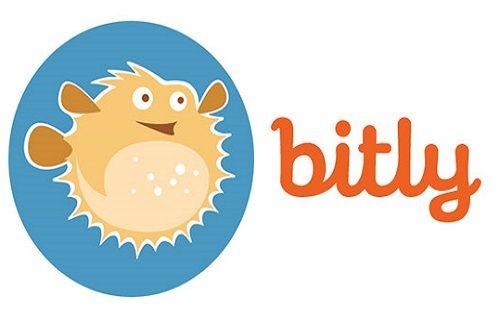 TİB popüler URL kısaltma sitesi bit.ly'yi yanlışlıkla yasakladı