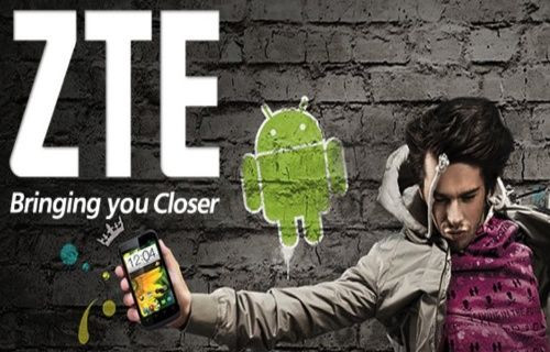 ZTE Nubia Z9 çerçevesiz ekranı ile reklam filminde göründü!