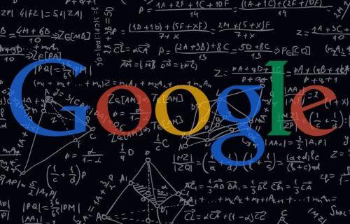 Google'ın yeni mobil arama algoritması yarın başlatılıyor!