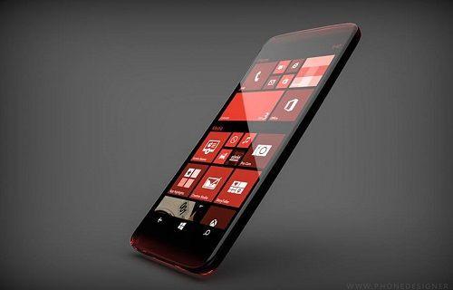 İddia: Microsoft, Lumia 940 ve Lumia 940 XL modellerini hazırlıyor
