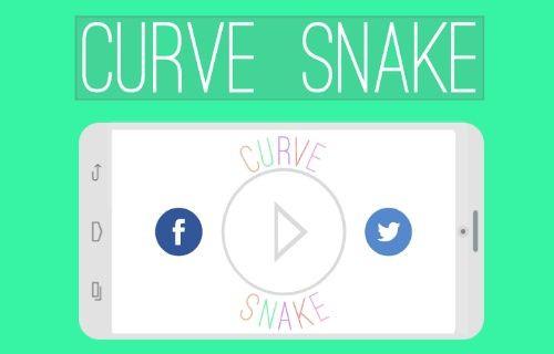 Efsane oyun Snake geri döndü!
