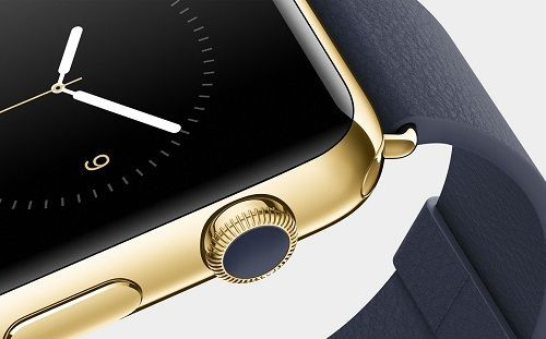 Apple Watch'ta Turkcell Platinum uygulaması