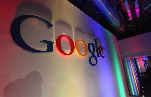 Google arama çubuğundan 'alarm ayarlayabilir, notlar gönderebilirsiniz'!