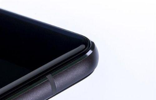 Vivo X5Pro, 32MP çözünürlükte ön kamera ile geliyor!