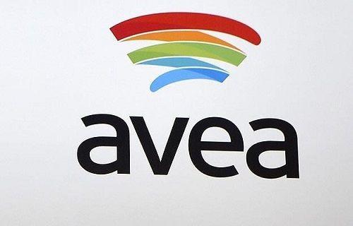 İş Bankası elindeki Avea hisselerini Türk Telekom'a sattı