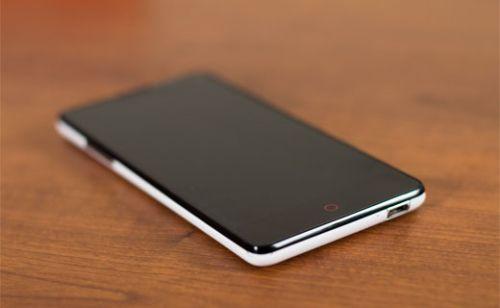 En çılgın özelliklere sahip akıllı telefon!