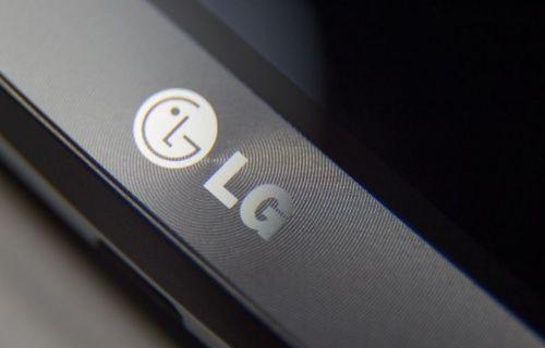 LG, Türkiye'den LG G4 testini kazananların isimlerini yayınladı!