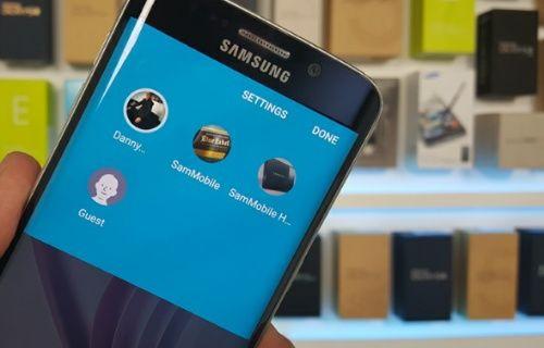 Google, Android 5.1.1 güncellemesinde Samsung'un gerisinde kalabilir!