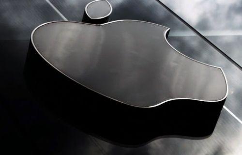 Apple'ın sır gibi sakladığı prototip cihazı çalındı mı?