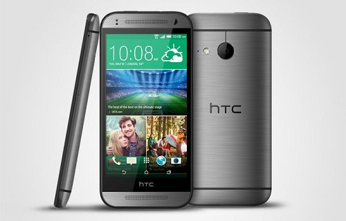 HTC One mini 2 kullanıcıları şokta! Lollipop güncellemesi iptal edildi