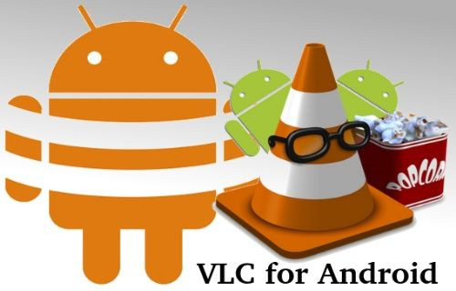 VLC for Android'e arka planda video oynatma özelliği geldi!