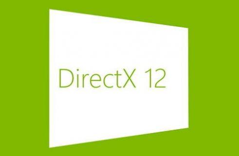 DirectX 11 ve DirectX 12 arasında ki farkı görmek ister misiniz? [Video]