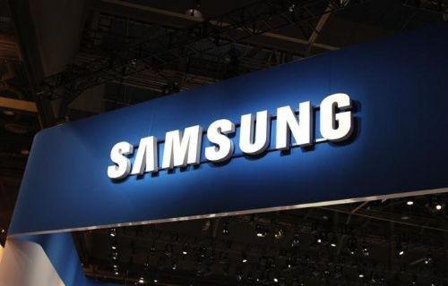 Tizen OS işletim sistemli Samsung Z2'nin fotoğrafları sızdı!