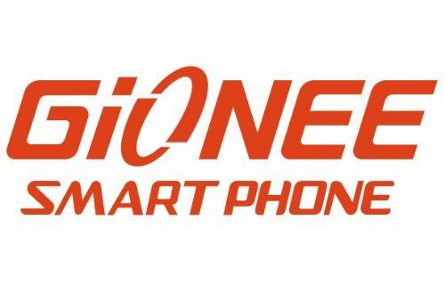 Gionee Elife E8 teknik özellikleri ile sızdı!