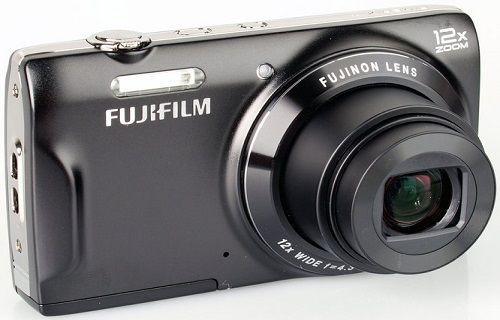 Motorola, Fujifilm'e tazminat ödeyecek