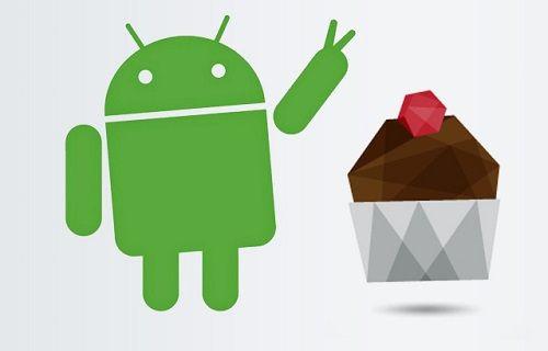 Android M'nin tanıtım tarihi açıklandı