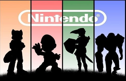 Nintendo mobil platform için beş yeni oyun hazırlıyor