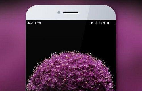 Meizu MX5 olduğu iddia edilen görüntüler çok konuşulacak