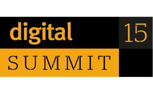Digital Age Summit 2015 Raffles İstanbul'da başladı