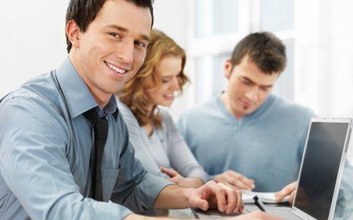 Turkcell, bilgisine güvenen ve iyi fikri olan yazılımcıları buluşturuyor!