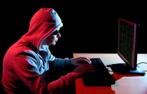 Türk Hacker grubu Alman gizli servisi BND'yi çökertti!