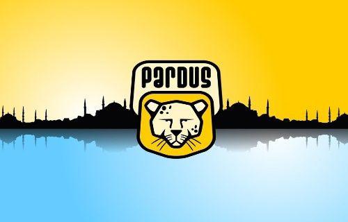 PARDUS'un yeni sürümü yayınlandı!