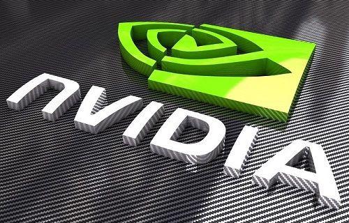 Nvidia, Windows 10 için ilk sertifikalı sürücüleri yayınlandı