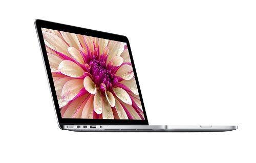 Apple, 15 inç MacBook Pro'yu ve Yeni Retina 5K Ekranlı iMac'i duyurdu